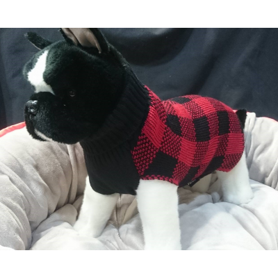 All Dog Jackets On Sale